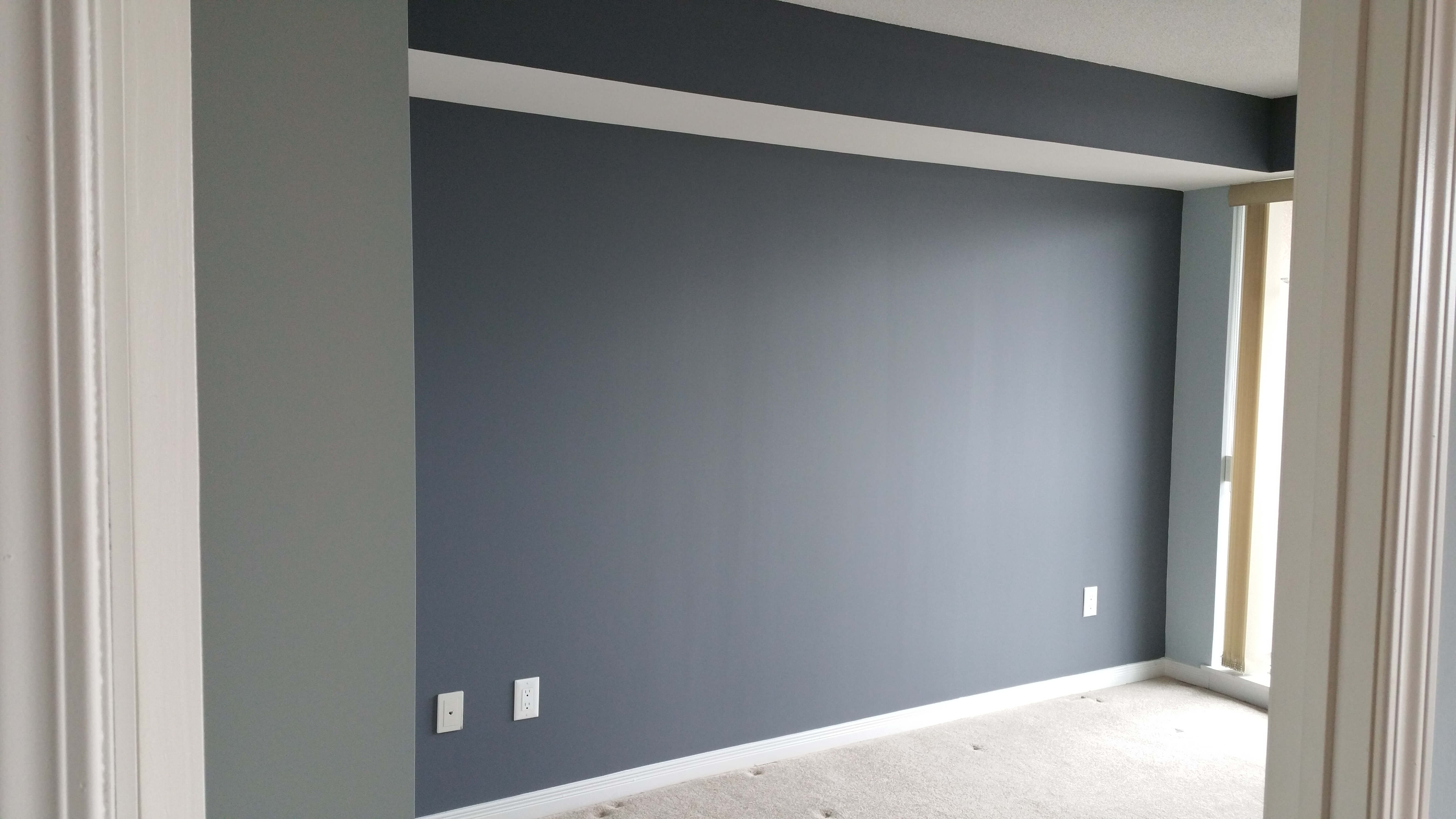 Condo Painters Pro - Toronto Professional Home Painting
